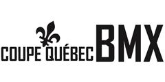Coupe du Québec de BMX et Championnat québecois de BMX