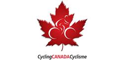Garantie d'homologation des installations répondant aux standard de cyclisme canada