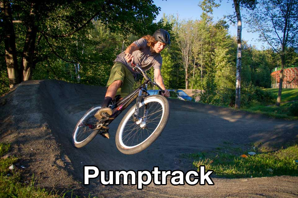 bmx-pumptrack-amenagement-montagne-recreatif-2