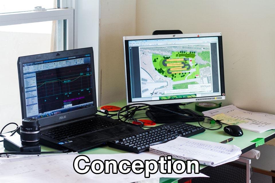conception-plan-ordinateur-bmx-montagne-2