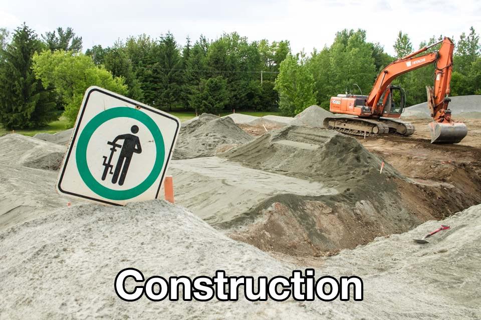 construction-chantier-bmx-montagne-amenagement-2
