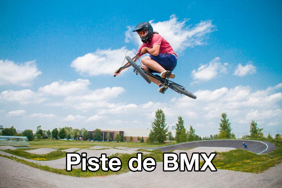 piste-bmx-track-amenagement-expert-3