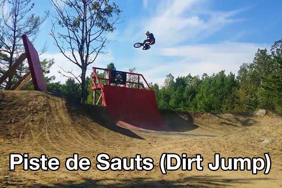 piste-saut-dirt-jump-bmx-2