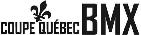 Construction de la Piste de BMX de Gatieau pour la Coupe Québec de BMX Fédération des Sport Cycliste (fqcs)