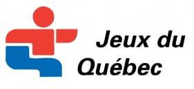 Construction de Piste de BMX pour le Jeux du Québec