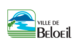 Construction de la Piste de BMX de beloeil