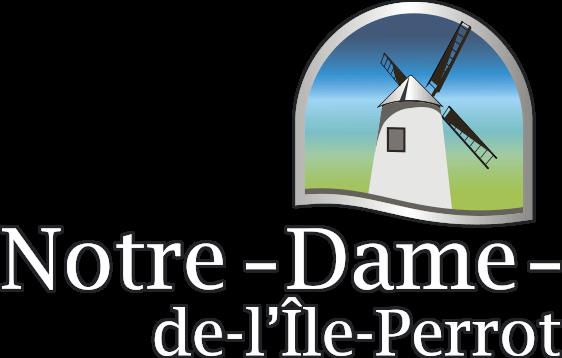 Pumptrack en asphalte de Notre-Dame-de-l'Île-Perrot construite par BMXpert